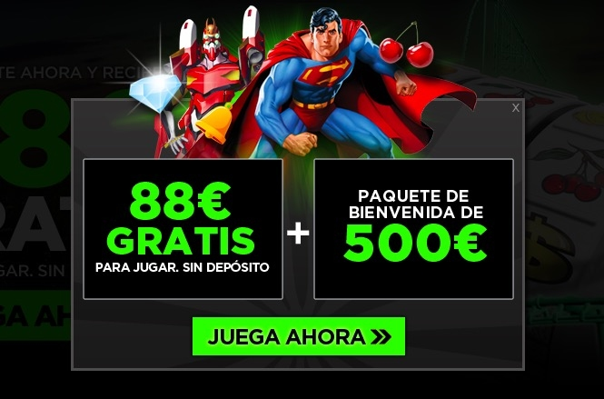888casino-promociones