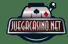 JuegaCasino.net
