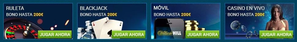 bonos-william-hill
