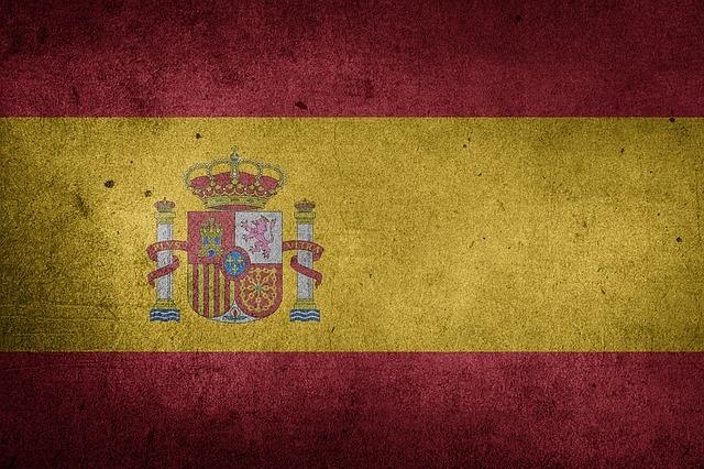 Legalización casinos online españoles