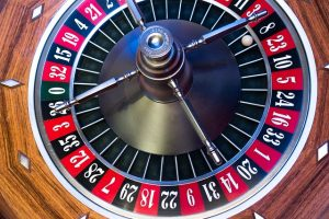 estrategias-ruleta-online