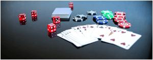 Trucos y consejos para elegir el mejor casino