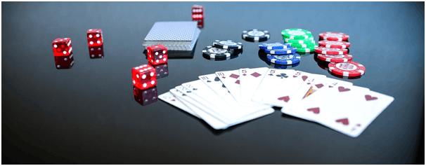 ¿Cómo elegir el mejor casino online?