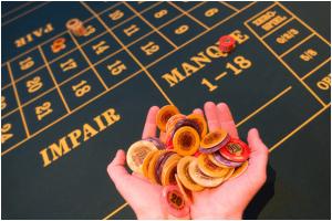 Los mejores bonos de casino