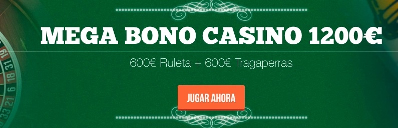 paf-casino-bono-1200