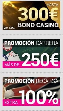 promociones-casino-goldenpark