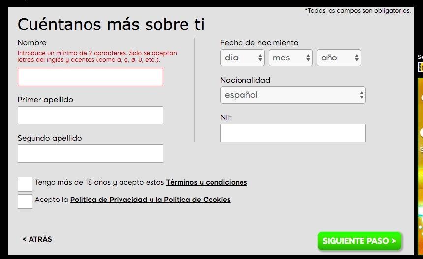 registro-888casino