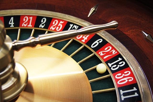 Juega a la Ruleta gratis en el mejor casino español