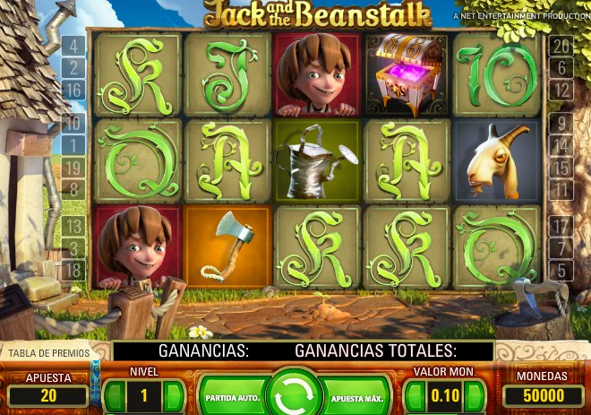 Samp rp casino bug