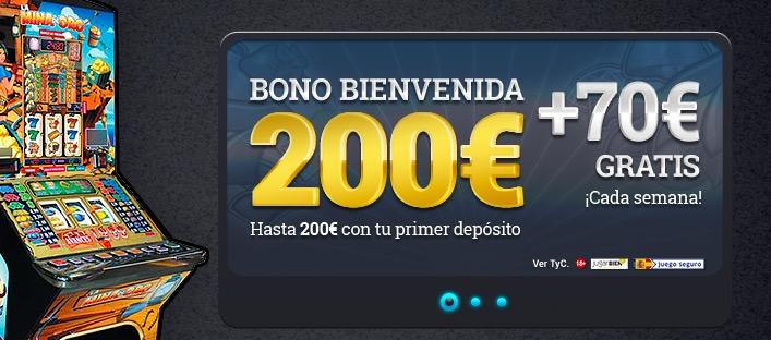 bono-200-todoslots