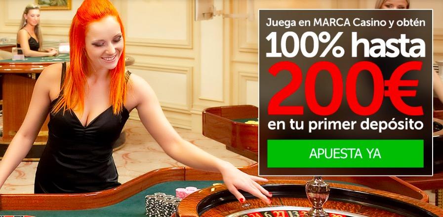 marca-casino-bono-200-euros-deposito