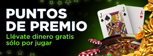 promociones-888casino