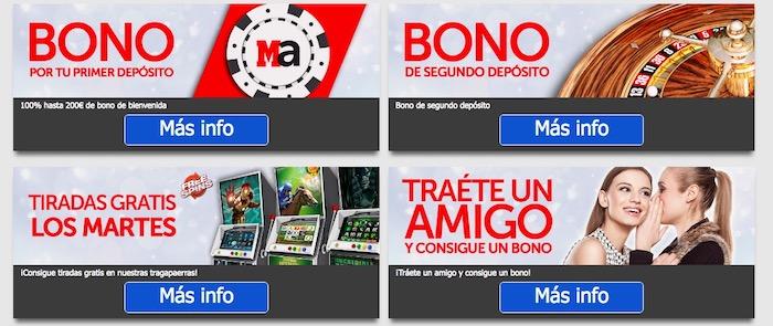 promociones-marca-casino