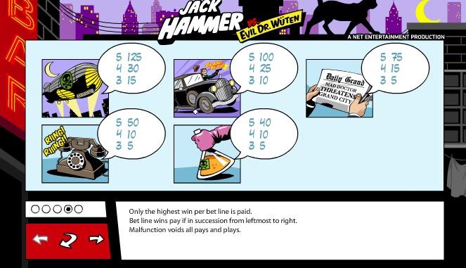 tragaperras-jack-hammer