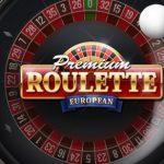 Promoción Ruleta móvil Premier Casino