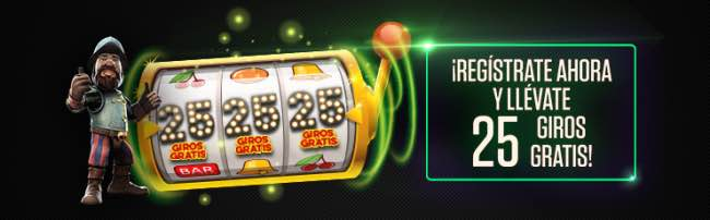 Casino777 bono gratis