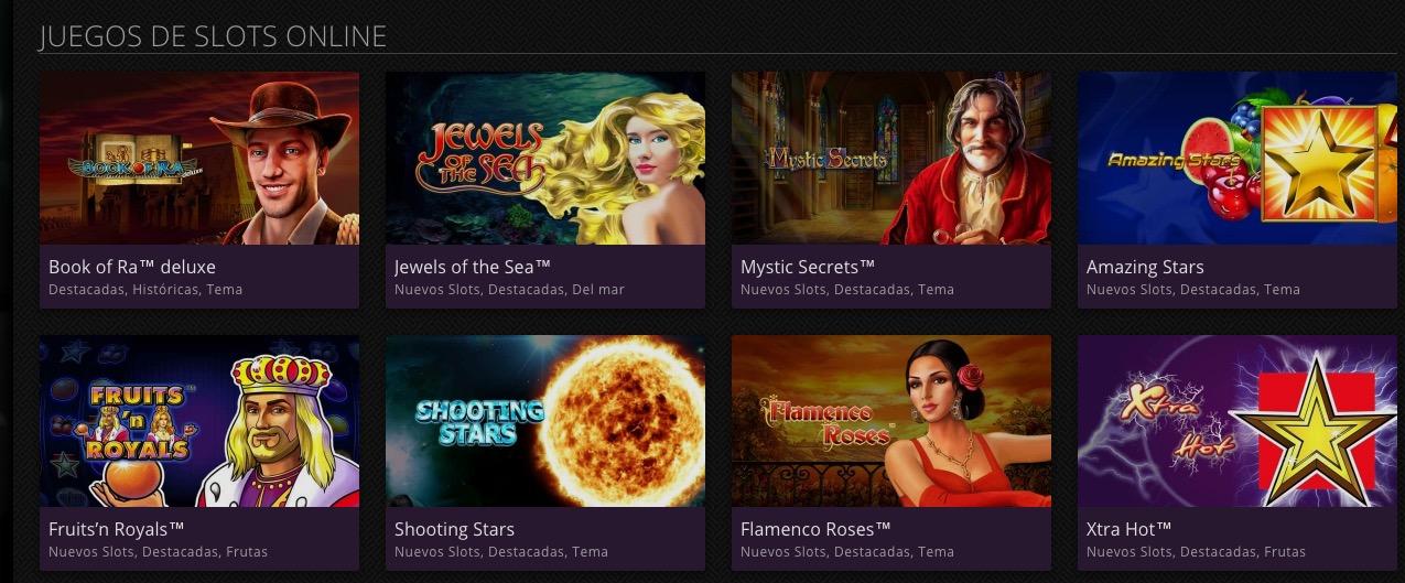 slots online starvegas casino