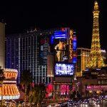 3 razones para jugar en casinos online con el móvil