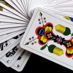 maneras de jugar en tu casino online favorito