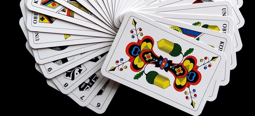 3 maneras de jugar en tu casino online favorito