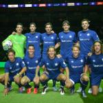 StarCasino España futbolistas