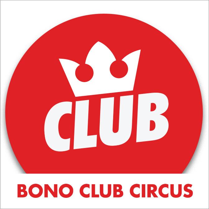 Bono Circus Casino Club