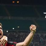 StarCasino patrocinador AC Milan