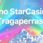 Bono StarCasino slots