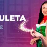 torneo ruleta live casino gran madrid