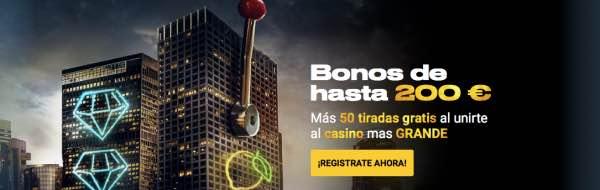 Bono Bwin Casino